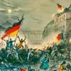 Deutsche Nationalhymne Das Lied Der Deutschen