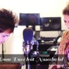 Download Umar Duzz & Naseebo Lal - Mashup Songs - 2017 - YouTube 2.MKV Mp3