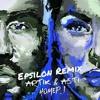 Artik & Asti - Неделимы (Epsilon Remix)