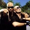 DJ Laz feat. Pitbull and Flo-Rida vs. Chippon - Move Shake Drop (Mash Up)