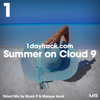 talent mix 72 music p marque aurel   summer on cloud 9 1daytrack com