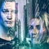 Alan Walker ft. Ellie Goulding - Tears [New Song 2017]