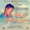 Lee Money - Eru (Prod By Emmeno)