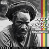 General Palma Sound – Rasta Nuh Gangsta Mixtape 2017