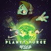 Midnight Tyrannosaurus & EH!DE - Planet Purge (Space Thief Remix) [Click 'Buy' for a FREE DOWNLOAD]