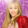 Hannah Montana - Let's Get Crazy (Lead Snippet)
