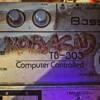 RobAcid -- Bento Box