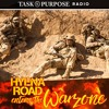 The Warzone Episode 3: Hyena Road