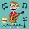 Ranga Sanga Gaburi - (ChakmaMusic.Com)
