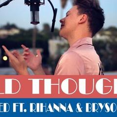 DJ Khaled - Wild Thoughts ft. Rihanna, Bryson Tiller (Conor Maynard & Anth Cover)