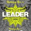Leader - Moombahton Mix 2017
