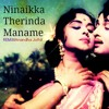 Ninaikka Therintha Maname Simple REMIX