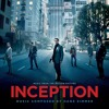 Hans Zimmer - Inception - Time (Extended Version)