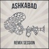 Mr Vegas Ft. Alozade & Hollow Point - Under Mi Sensi (Ashkabad - REMIX)