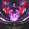 MJ - Beat It (Soul Shine remix) FREE DOWNLODAD