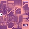 Fabian Mazur - Armada Night Radio 162 2017-06-27 Artwork