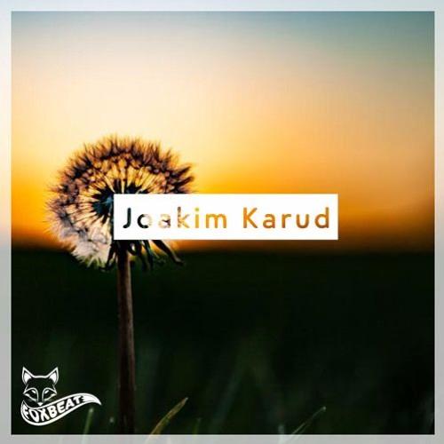 Joakim Karud - Balloons - Royalty Free Vlog Music [BUY=FREE]
