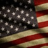 America The Beautiful - Charles Willis