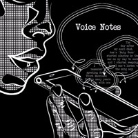 Voice Notes 00:09: Warnings!