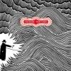 Thom Yorke - Analyse cover
