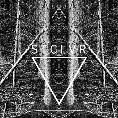 STCLVR : PREDATOR (teasers)