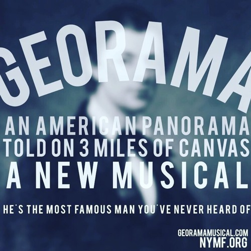 """""""Your Dad Was Wrong"""" from GEORAMA"""