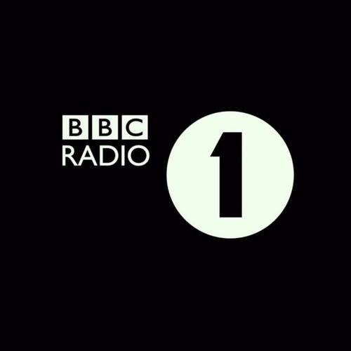 JAXX DA FISHWORKS - BBC Radio 1 [Ignition Mix]