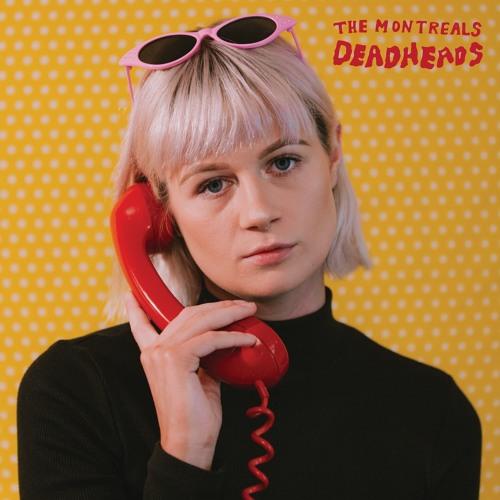 The Montreals - deadheads.