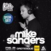 Mike Sanders - KISS FM The Underground Show with Johnny L 2017-06-27 Artwork