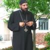 Fr Aghathon Gregorian Liturgy