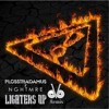 Lighters Up (GvOremix)