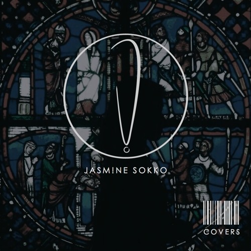 Britney Spears – Toxic (Jasmine Sokko Cover) by Jasmine
