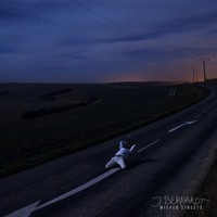 J. Bernardt - Wicked Streets (Henrik Schwarz Remix)