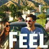 FEELS - Calvin Harris, Katy Perry, Big Sean, Pharrell Williams (Cover)