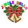 Jingle Bells – Christmas Carols [Version Instrumental]