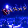 Santa Claus Is Coming To Town – Christmas Carols [Version Instrumental]