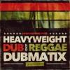 Heavyweight Dub & Reggae (Loop Pack Preview)