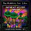 Doc Martin ft. Lillia - Monday At Old Miami (Mikey Lion & Lee Reynolds' Still Trippin' Remix)
