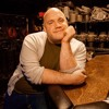 FSFSF: Comedy from Arj Barker and Guy Branum