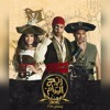 Download Rayya7.Elmadam.Songs اغاني مسلسل ريح المدام Mp3