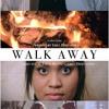 Guiltiness (Walk Away track) (Trumpet Sam Pollenz)