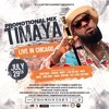 2017 TIMAYA LIVE IN CHICAGO - JULY 29TH PROMO MIX