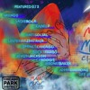 SPENCE CHICAGO - Make Music Chicago '17 - Bang Le' Dex DJ Series - Grant Park