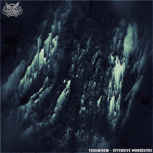 Thugwidow - Offensive Manoeuvre EP