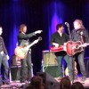 Nashville Sunday Night - Jeff Plankenhorn - 06/18/2017