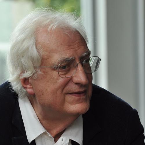 "Bertrand Tavernier's ""My Journey Through French Cinema"""