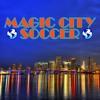 Episode 32: A super-sized Atlanta United preview plus more!