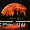 Among Shadows & Shadow Silhouette - U Shine (feat. Simona Isabela)
