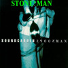 Spoonman (Soundgarden cover)