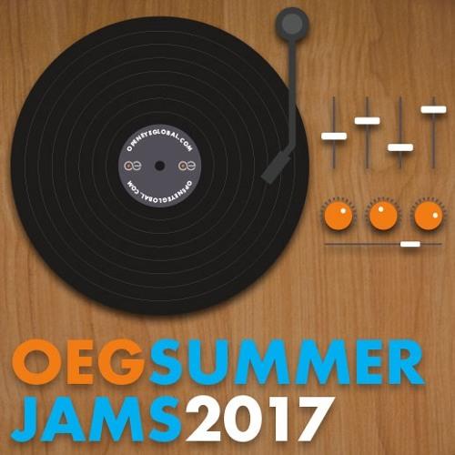 OEG Summer Jams 2017